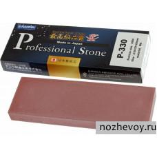 Камень точильный водный Naniwa Professional Stone 3000 grit P-330