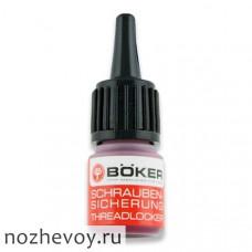 Boker Plus Фиксатор резьбы 09BO753