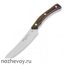 Due Cigni Arne steak knife