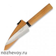 Kanetsune Fruit Knife ST-100