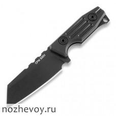 Нож RaidOps K010 LJ6GP