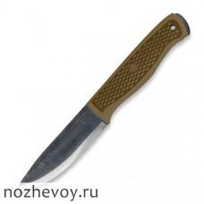 Condor Condor Terrasaur Knife, desert tan