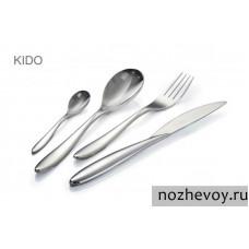 Набор столовых приборов Samura Kido SCK-001