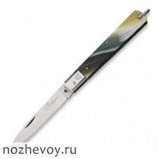 Складной нож Fraraccio Knives Siciliano Tutto